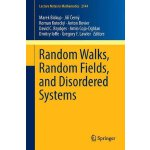 【预订】Random Walks, Random Fields, and Disordered Systems 978