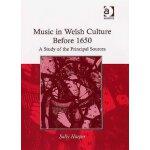 【预订】Music in Welsh Culture Before 1650 9780754652632