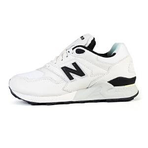 New Balance/NB男鞋女鞋 复古运动休闲慢跑鞋 ML878WW