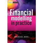 【预订】Financial Modelling in Practice A Concise Guide for Int