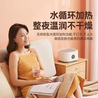 韩国大宇水暖电热毯双人水循环安全无辐射单人家用炕床垫恒温水电褥子