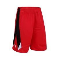 新款夏季男士短裤篮球裤大码球裤跑步男士运动裤透气排汗宽松五分裤
