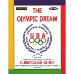 【预订】The Olympic Dream