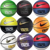 NIKE耐克篮球 7号篮球室外水泥地科比街球花式篮球装备正品BB0434