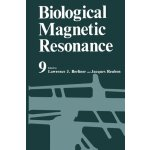 【预订】Biological Magnetic Resonance 9781461565512