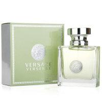 范思哲(Versace)心动女士香水 50ml 包邮