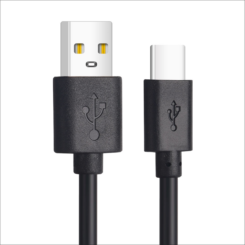佳能单反相机EOS R RP尼康Z6 Z7索尼微单A7R3 a7m3富士GFX 50R数据线 USB  1m