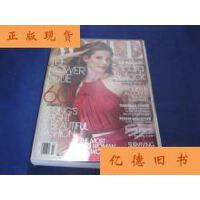 【二手旧书9成新】VOGUE /MARCH2005 /VOGUE 杂志社 VOGUE 杂志社