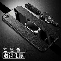 优品iphone6手机壳苹果6s保护6plus皮套ip7全包边ip8硅胶8puls防摔7p软壳6sp