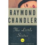 LITTLE SISTER, THE(ISBN=9780394757674) 英文原版