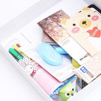学生开学文具礼盒套装 创意文具礼包套装 SCM至尚・创美LH900当当自营