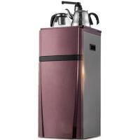 家用立式全自动饮水机办公室冷热两用节能茶吧机智能自动断电开水机