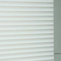 无胶静电磨砂玻璃贴膜卫生间办公室窗户贴纸浴室门透光不透明窗贴 欧式花 45厘米宽/2米