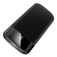 OPPO大容量充电宝华为三星苹果专用便携手机移动电源