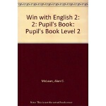 Win With English 2 Student's Book
