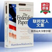 圆圈英文原版小说书The Circle圆环 Dave Eggers戴夫艾格斯作品进口同名电影原著 艾玛沃森主演 科幻惊