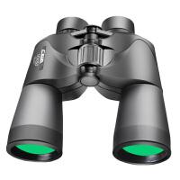 望远镜双筒手机拍照非红外透视特种兵望眼镜高倍高清微光夜视人体