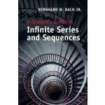 【预订】A Student's Guide to Infinite Series and Sequences 9781