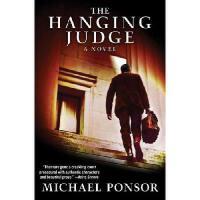 【预订】The Hanging Judge