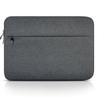 微软surface lap电脑包pro5/4 book2内胆包13.5寸笔记本苹果macboo