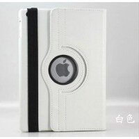 Ipad5代保护套MD788CH/B苹果air皮套A1475 A1474平板套9.7寸