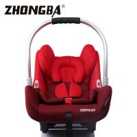 0-15个月婴儿提篮式儿童安全座椅新生儿宝宝便携式车载摇篮3C认证