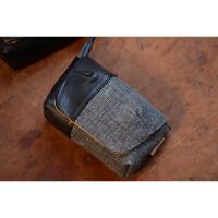 Fujifilm/富士 X100F X100 X100S x100f相机包相机套保护套真皮