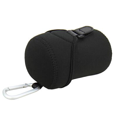 微单镜头包相机镜头袋镜头套for索尼富士奥林巴斯松下保护袋 发货周期:一般在付款后2-90天左右发货,具体发货时间请以与客服协商的时间为准