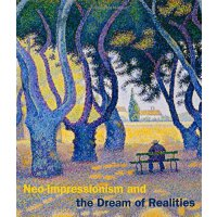 Neo-Impressionism and the Dream of Realities: Painting, Poe