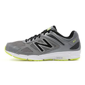 New Balance/NB  男子运动减震休闲跑步鞋 M460CC1