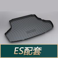 雷克萨斯NX200 NX300h GX400 ES250 ES200 ES300h后备箱垫