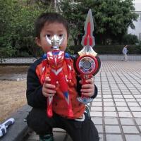 捷德奥特曼升华器变身器基德召唤器DX奥特胶囊男孩玩具超人套装