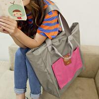 旅行收纳包 男女式内衣物单大容量拉杆箱挂包旅行包 旅行收纳袋