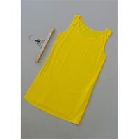 骨[X250-206]专柜品牌正品新款女裙子打底吊带连衣裙0.09KG