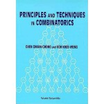 【预订】Principles and Techniques in Combinatorics 978981021139