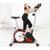 坐式运动瘦身康复脚踏车健身车家用静音室内动感单车磁控老人健身器材