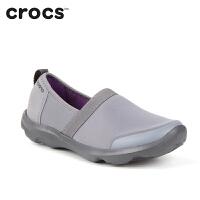 【秒杀价】Crocs夏季 卡洛驰迪特轻盈鞋 防滑透气舒适休闲鞋女鞋|201884 迪特瑜伽轻盈鞋