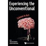 【预订】Experiencing the Unconventional 9789814656856