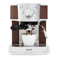 意式咖啡机家用商用全半自动蒸汽式煮咖啡壶
