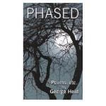 【预订】Phased: Poems, Etc.