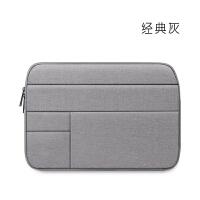 联想小新AirPro笔记本内胆包IdeaPad710S手提电脑包.6yoga3/4
