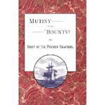 【预订】Mutiny in the Bounty! and the Story of the Pitcairn Isl