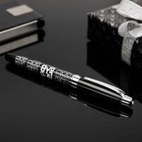 正品花花公子钢笔呈现90系列铱金笔 墨水笔 商务礼品