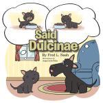 【预订】Said Dulcinae