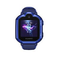 【当当自营】华为儿童手表 3 Pro 极光蓝