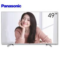 松下(Panasonic)TH-49DX400C 49英寸HDR14核4K企鹅TV智能电视