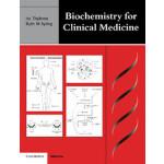 【预订】Biochemistry for Clinical Medicine 9781900151085
