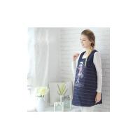 衣服连衣裙围裙上衣服四季孕妇装孕妇