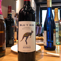 14度红酒澳大利亚酒庄原瓶进口设拉子红酒澳洲西拉干红葡萄酒整箱