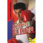 【预订】Fighting El Fuego9781621279754